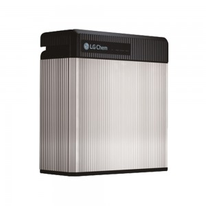 LG Chem RESU 10 solar battery available at Battery Energy Storage Systems