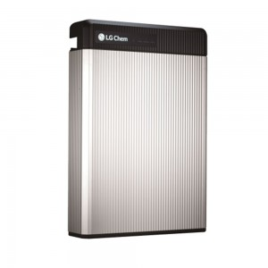 LG Chem RESU 6.5 solar battery available at Battery Energy Storage Systems