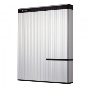 LG Chem resu 10H solar battery available at Battery Energy Storage Systems (BESS)